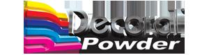 decoral-powder