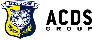 raia serramenti sponsor acds group