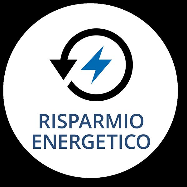 infissi a risparmio energetico