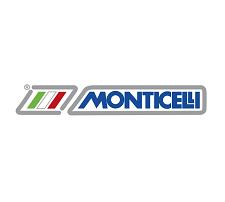 MONTICELLI