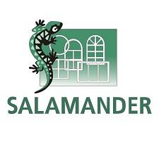 SALAMNDER PVC