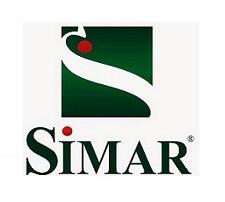 SIMAR INFISSI PVC