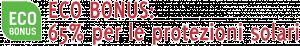protezioni-solari